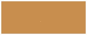 Logo Arroenia